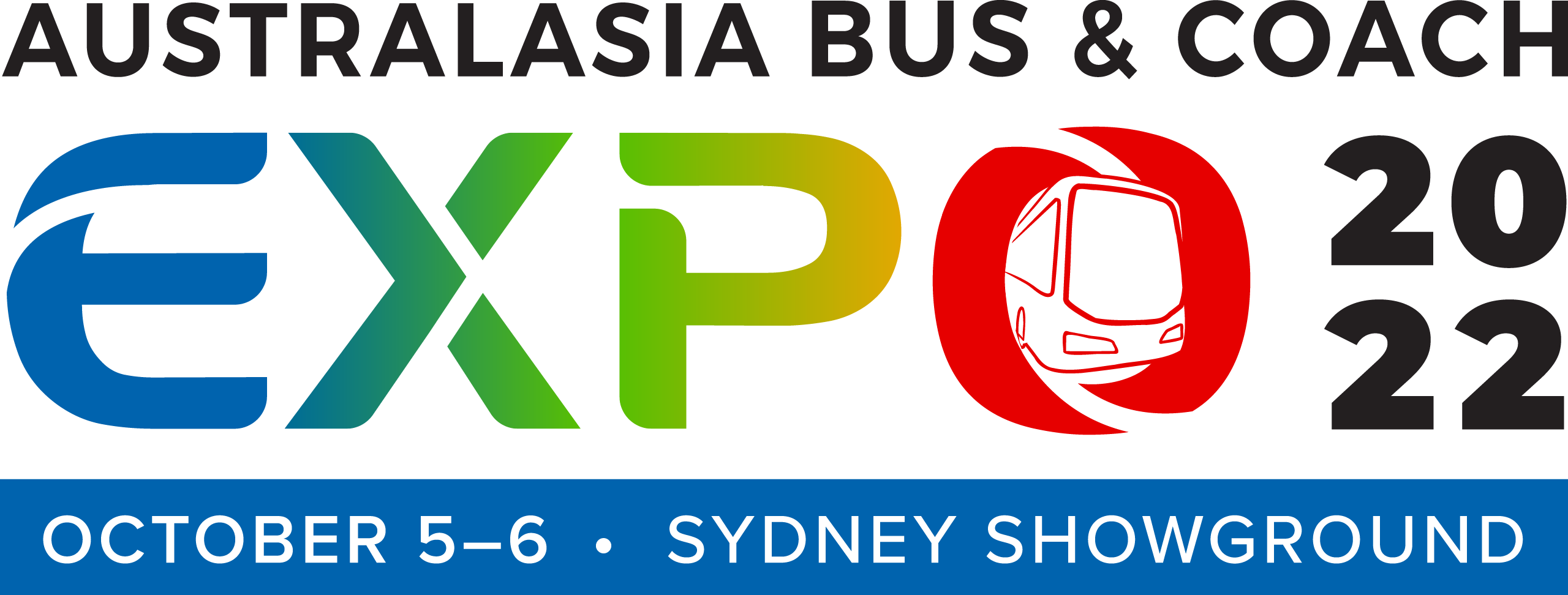 Australasia Bus & Coach Expo