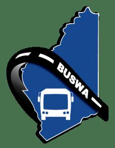 Bus Wa