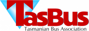 Tas Bus